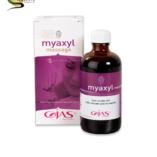 Myaxyl Surya