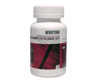 Nervitone – Ayurveda Health