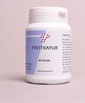 Pavitrayur – Holistic723