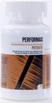 Performax – Ayurveda Health881
