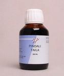 Pindali taila (100 ML ) – Holistic778