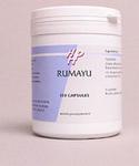 Rumayu – Holistic728