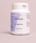 Trifagul – Holistic736