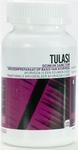 Tulsi – Ayurveda Health899