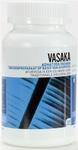 Vasaka – Ayurveda Health900