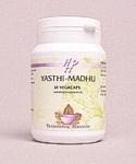 Yasthi-Madhu – Holistic691