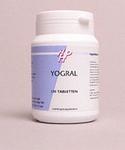 Yogral – Holistic739