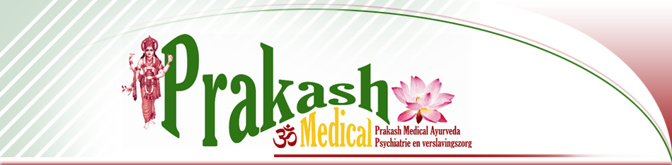 Prakash Ayurveda Products