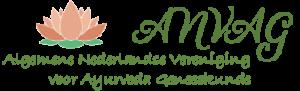 ANVAG logo